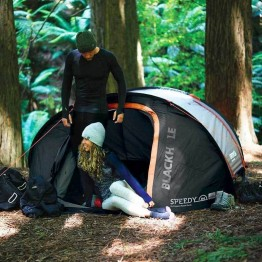 Dome Tents - Complete Outdoors NZ