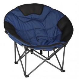 Oztrail Moon Chair Jumbo
