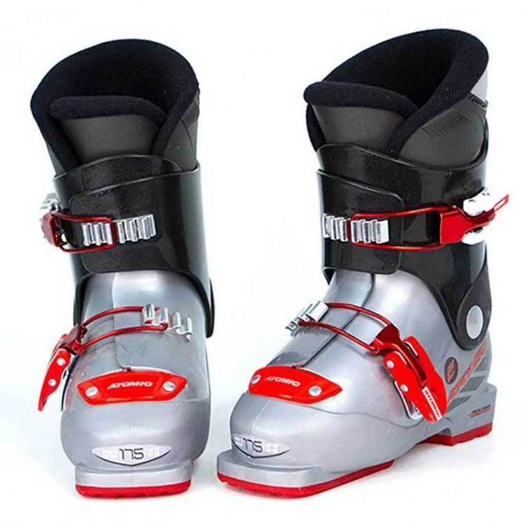 Head Unisex Ski Sport Graphic Socken Kneehigh 2 Pack Black Petrol Green NEU