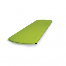 Zempire Chunky Stealth Self Inflating Mat