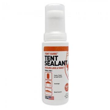 Gear Aid Tent Sure Sealant - 118ml