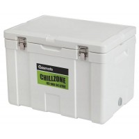 Gasmate Chillzone Icebox 56L