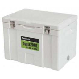 Gasmate Chillzone Icebox 56L