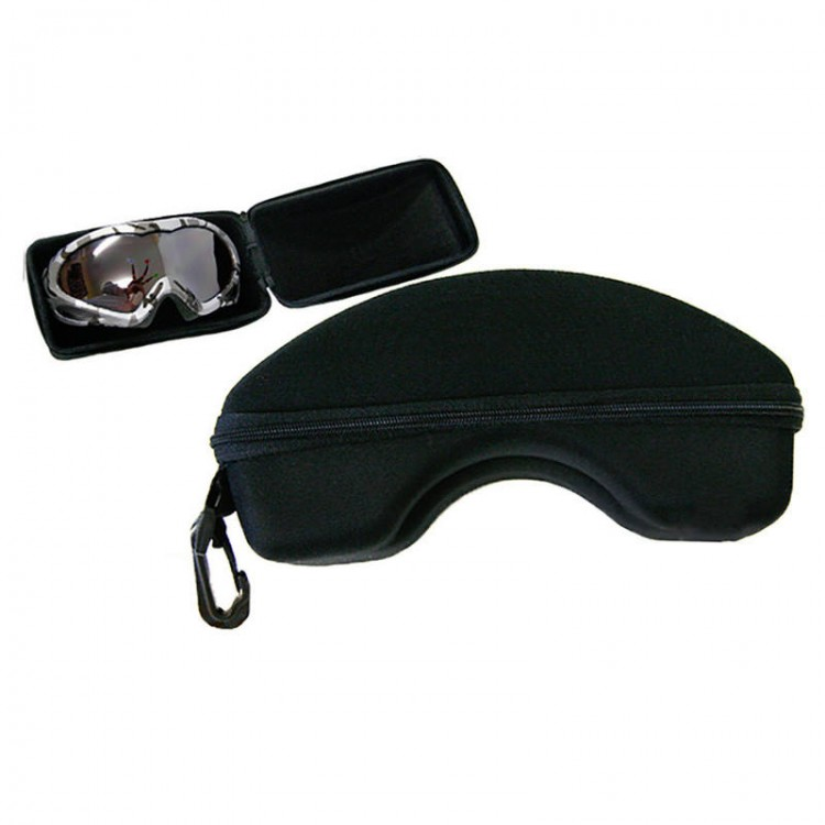 00c34b28b622 Buy Winter Sport Goggle Case - Complete Outdoors NZ