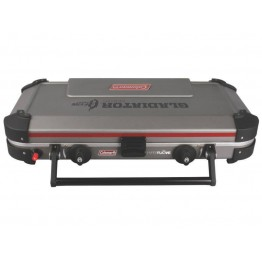 Coleman Hyperflame Fyreknight Stove