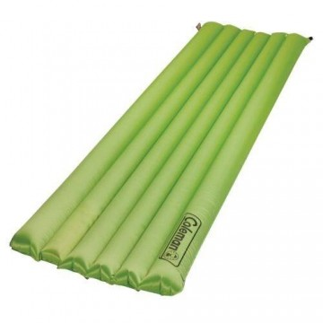 Coleman Sleeplite Camp Pad Inflatable Mat