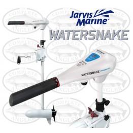 "Jarvis Marine Watersnake Venom SXW - 34lb - 30"" 12 Volt Motor"