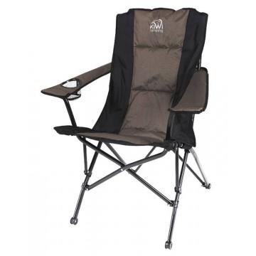 Kiwi Deluxe King Chair