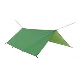 Kiwi Camping Kereru 6 Fly
