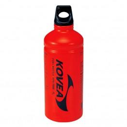 Kovea Fuel Bottle 1000ml