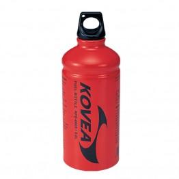 Kovea Fuel Bottle - 600 mL