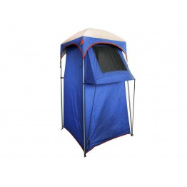 Oztrail Standard Ensuite Shower Tent
