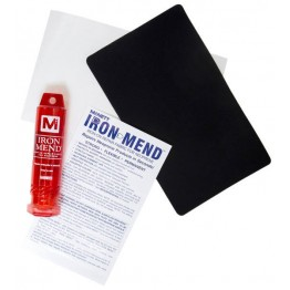 ME Ironmend Repair Kit for Neoprene