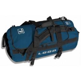Loop 50 Litre Waterproof Duffle/Gear Bag
