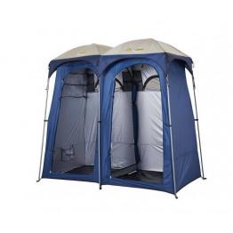 Oztrail Duo Ensuite Shower Tent