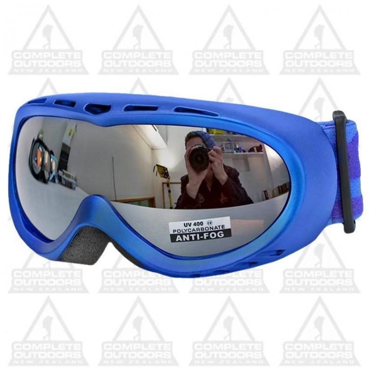 7f0c9f85710 mw-1345k-goggle-bluejpg-43388-750x750.jpg