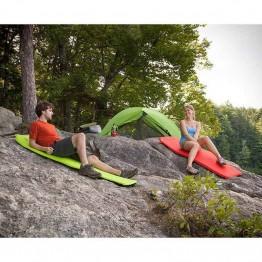 Nemo Equipment (Ultralight Tents & Sleeping Mats) - Complete