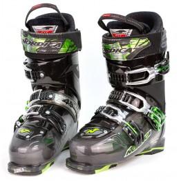 Nordica F1 Fire Arrow Ski Boot 26.5 NEW