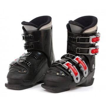 Nordica GP TJ Size 20 Ski Boot