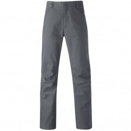 RAB Offwidth Men's Pants - Grey