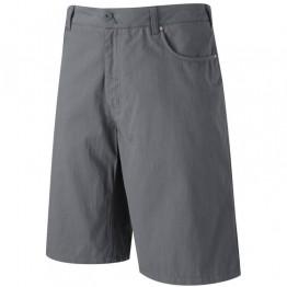RAB Offwidth Men's Shorts - Grey