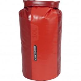Ortlieb Dry Sack 35L