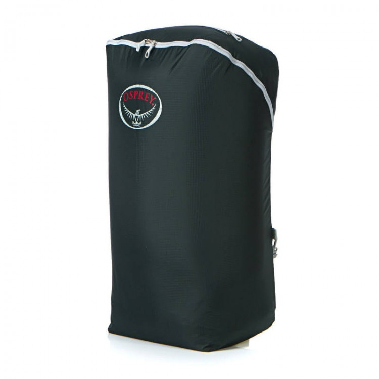 7b0afc592853 Buy Osprey Airporter Black Large 70L-110L - Complete Outdoors NZ
