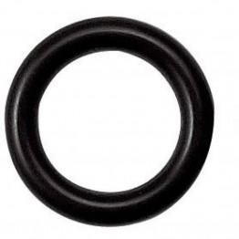 Primus O-Ring