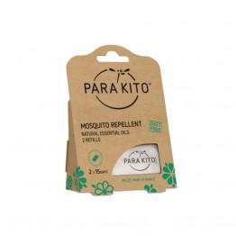 Parakito Replacement Pellets