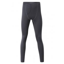 RAB Merino+ 120 Men's Premium Baselayer Pant