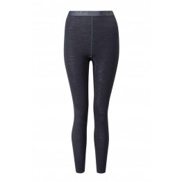 RAB Merino+ 120 Women's Premium Baselayer Pant