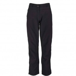 Rab Women's Vapour-Rise Trail Pants - Black