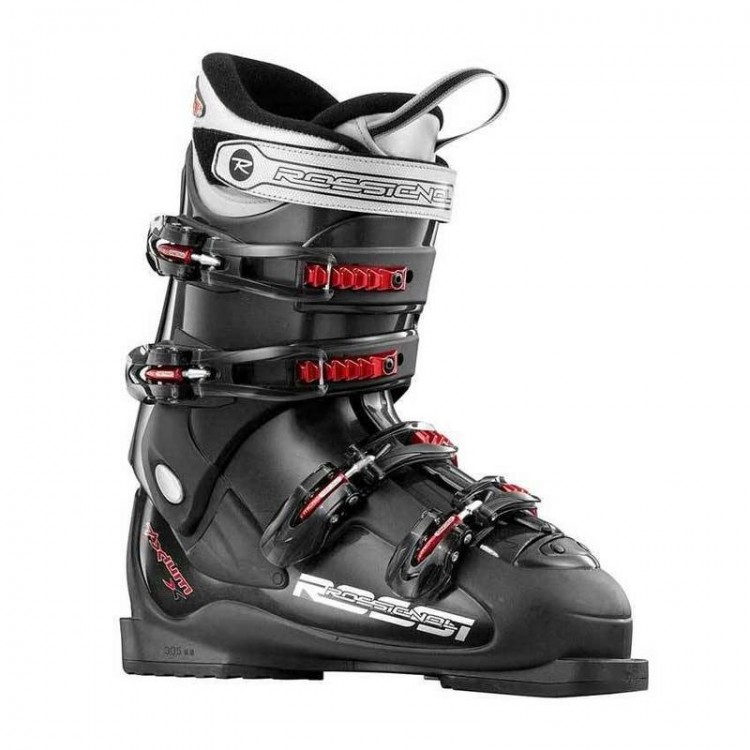 Rossignol Axium X Size 27 Ski Boot