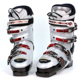 Rossignol Exalt 60 26.5 Ski Boot Very Good Condition
