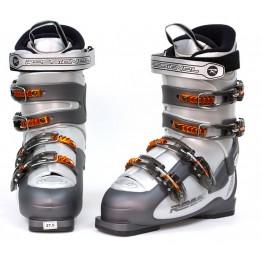 Rossignol Salto X Size 27 Ski Boot NEW