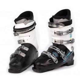 Salomon Flyer Youth 27.5 Ski Boot