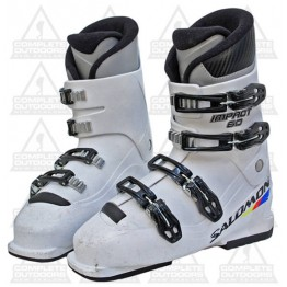 Salomon Impact 60 26 Ski Boot