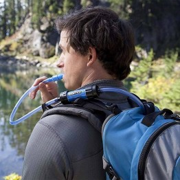 Sawyer Water Filters Amp Outdoor Gear Complete Outdoors Nz