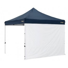 Oztrail Solid Wall Kit Deluxe 1 Side