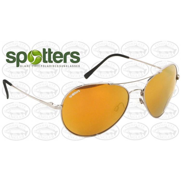 9626943dd92 Buy Spotters