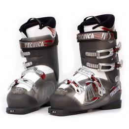 Tecnica Modo 8 Superfit Size 30 Ski Boot NEW