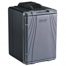 Coleman 37L Thermo Electric Power Chill Cooler