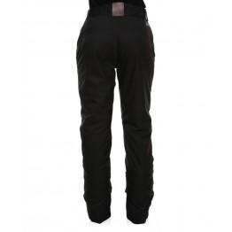 XTM Ruby Women's Ski Pants - Black