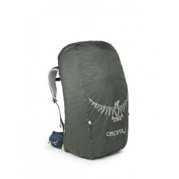 Osprey Airporter Secure Backpack Travel Cover - Large