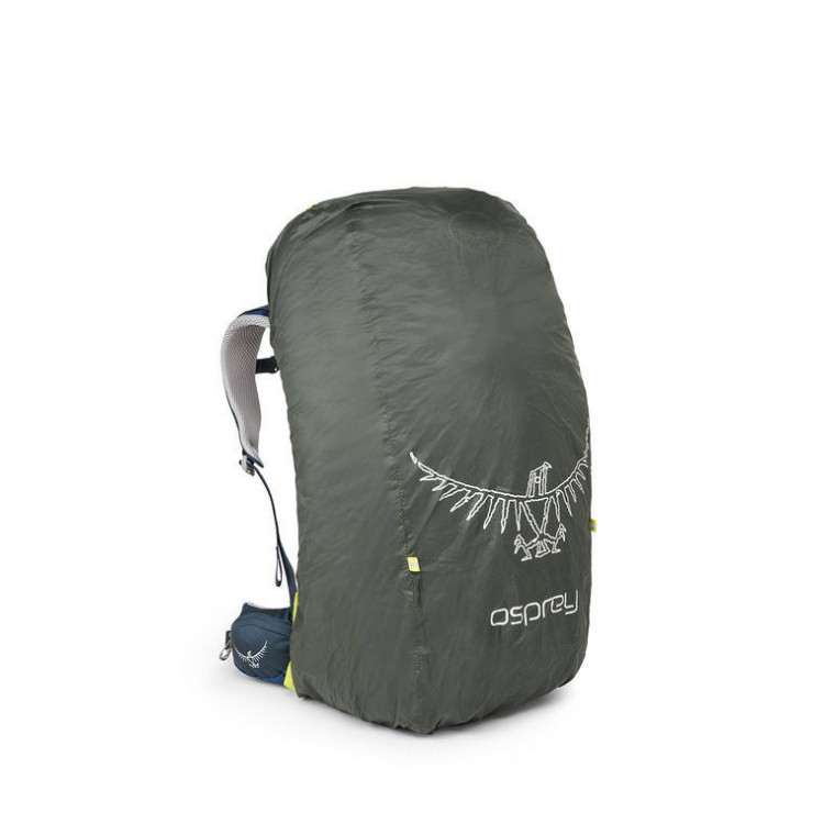 cac024e80416 Buy Osprey Airporter Secure Backpack Travel Cover - Large - Complete  Outdoors NZ
