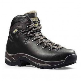 Asolo TPS 535 Leather Tramping Boot