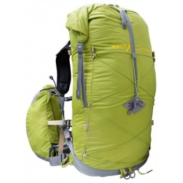 Aarn Mountain Magic 38ltr Hiking Pack with Balance Pockets
