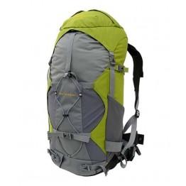 Aarn Peak Aspiration 40L or 47L  Hiking Pack