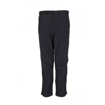 RAB Men's Vapour-Rise Pants