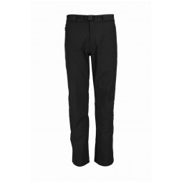 RAB Vector Men's Softshell Pants - Black